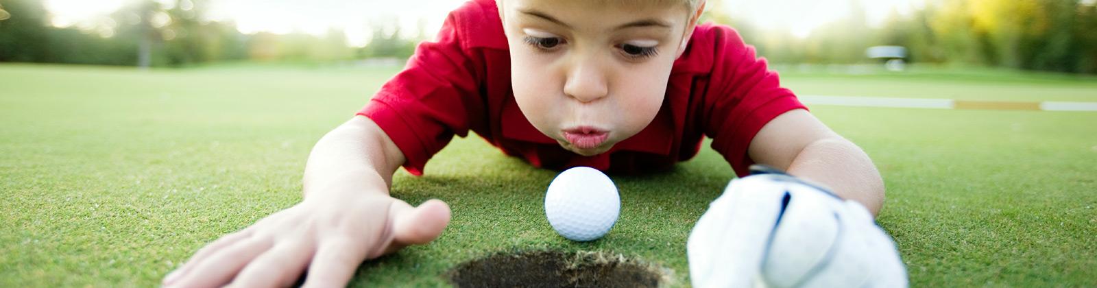 kid-golfball
